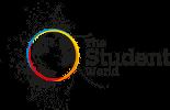 The Student World