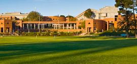 edufindme school curtin university